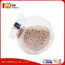 Feed Grade Wholesale L-Lysine 70% Sulphate