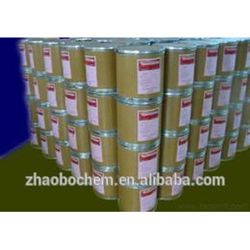 Ácido preto 172 Fabricação de corantes complexos metálicos