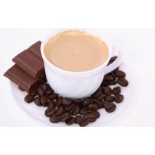 Gracieuse Fat Burn chocolat café