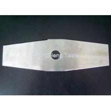 Нож для резки щеток с 2T