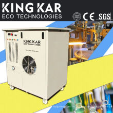 Hho Gas Ampulle Closer Encapsulating Machine