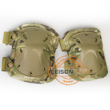 ISO Standard Manufacturer Tactical Elbow And Knee Pads for tactical hiking outdoor sports hunting mountaineering game