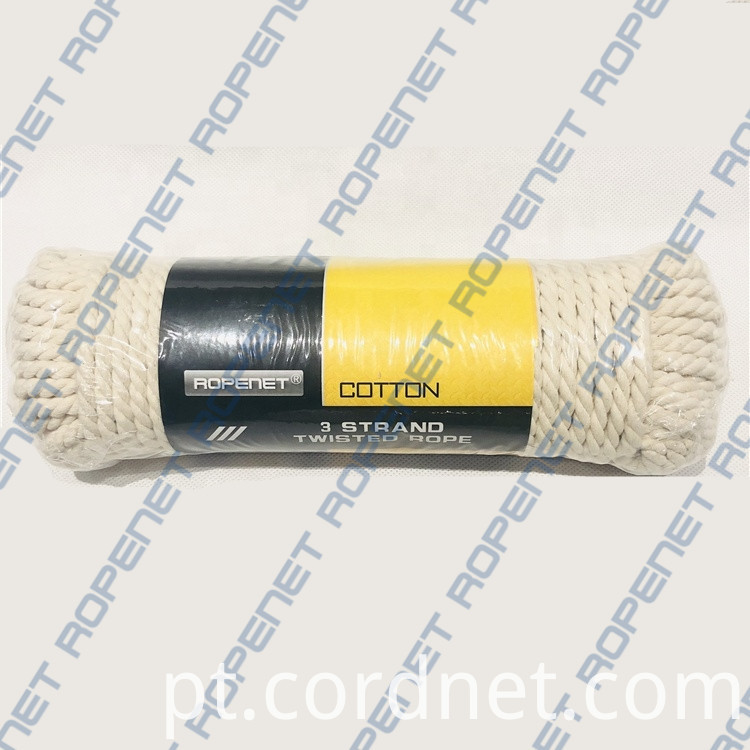 Cotton Rope05