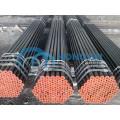API 5L, ASTM A53 / A106, ASME SA53 / SA106 Tubes en acier