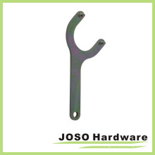 Unadjustable Wrench for Spider Fittings Routel