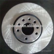 569004; 93171500 pièces d'automobiles, rotor de frein, disque de frein