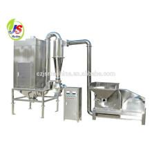 WFJ-15/20 polpa de fruta para moedor industrial