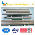 Uns S66286 (A-286) Rostfreies Material 660A / B / C / D für Fastener / Mould Produkte