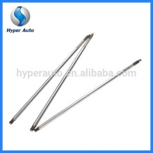 Industrial Shock Absorber 48 Hours Salty Spray Compressor Hard Chromium Piston Rod