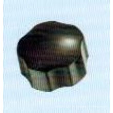Bakelit-Gas-Herd-Regler (YTB-05)