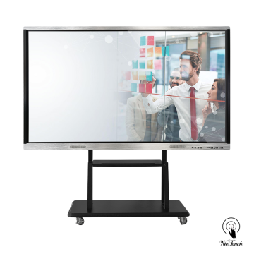 86インチClassrooms Smart Screen