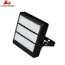 UL CUL CE listed modular tunnel light led flood light 100w-400w