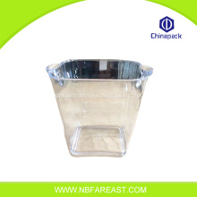 Hot selling popular cheap promotional ice bucket bar