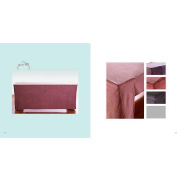 Canasin Color Polyester Table Felt