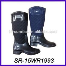 Botas de lluvia botas de lluvia de agua