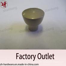 Factory Direct Sale Zinc Alloy Door Handle Drawer Handle (ZH-1581)