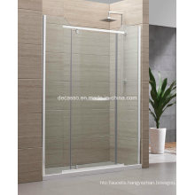 Shower Screen (DV-3)