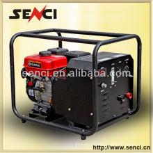 Senci 50-200A Schweißgerät Generator