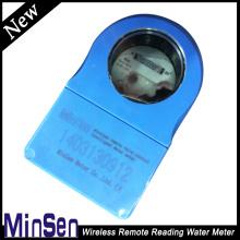 Smart Wasserzähler