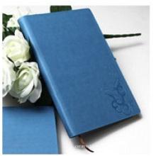 Cuaderno de negocios PU, Cuaderno de beneficios para empleados