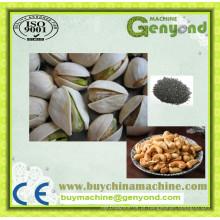 Preço mais baixo Alta qualidade Mandelprofi Nut Roaster