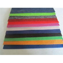 Polar Disposal Velour Teppich mit Latex Rücken 06