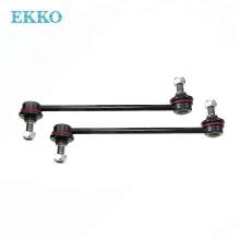 Sway Bar Stabilizer Link For Hyundai i30 ELANTRA 54830-2H100 54830-2H001 54830-2H000 54830-1H000
