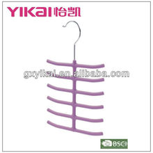 Резиновая лакированная подвеска ABS для галстука