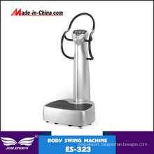 Massager Fitness Body Swing Machine