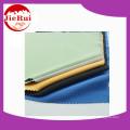 Pano de tecido de microfibra para limpeza de celular