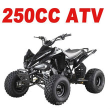 250CC fuera de la carretera ATV (MC-357)