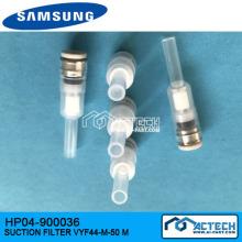 Suction filter for Samsung SM471 machine