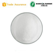 Pure Florfenicol soluble powder florfenicol 20%