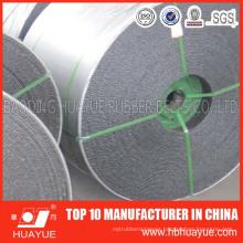 Cc56 Cotton Canvas Rubber Conveyor Belt
