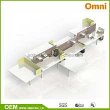 Gute Qualität Modische Höhenverstellbare Tisch