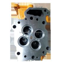 6D125 Diesel Engine Cylinder Head Assy  6151-11-1110