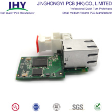 Shenzhen USB Charger Double Sided PCB