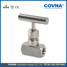 1 1/4 игольчатый клапан карбюратора Игольчатый клапан иглофильтра с ценами