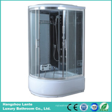 China Factory Ce Standard Approved Steam Shower Box