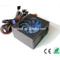 Dongguan OEM PSU facotry EZMAX 80 mais APFC 700w atx fonte de alimentação para computador