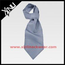 Corbata de moda de moda para hombre