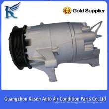 For Buick new model PV6compresor de aire acondicionado