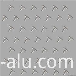 aluminum sheet 7mm