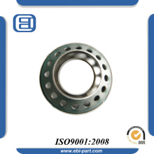 Precision Steel Customized Auto Parts