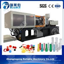 Tampão plástico que faz a máquina / máquina da modelação por injecção / equipamento (SZ-7500)