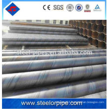 Best price a53 saw welded steel tube Alibaba. com
