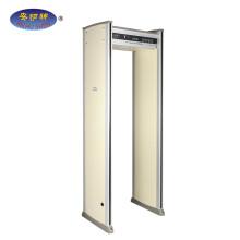 Hot sale Super Scan door frame metal detector