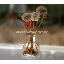 Aroma Reed Diffuser Aroma Glass Bottle