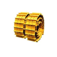Bulldozer bulldozer de última geração bulldozer D50