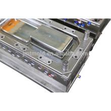 La fabricación experta modificó los envases para requisitos particulares modificados para requisitos particulares de los envases de comida de Thinwall de la caja de Bento del plástico